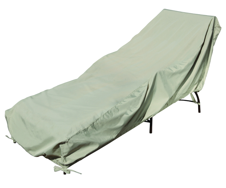 Chaise Cover. Umbrellas   Furniture Covers   Pools  Patios and Porches