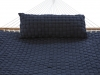Navy Softweave Hammock