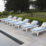 poolside_6chaise_ltblue