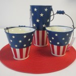 store_candles_redwhiteblue