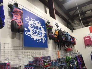 The Swim Shop at PPP