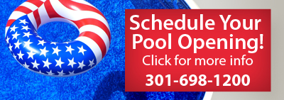 Click for Pool Opening info