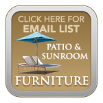 Patio & Sunroom Furniture Email List