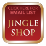 Jingle Shop Email List