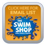 Swim Shop Email List